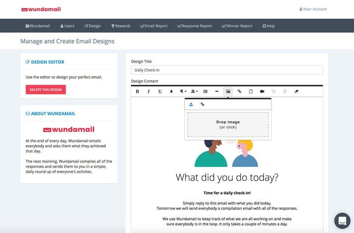 screenshot-design2019